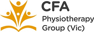 CFA Physiotherapy Group (Victorian Branch)